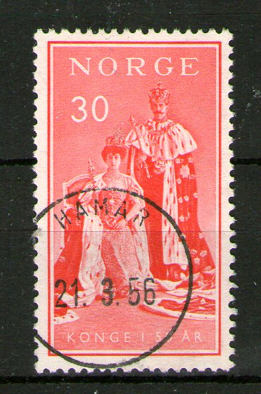 http://www.norstamps.com/content/images/stamps/110000/110828.jpg