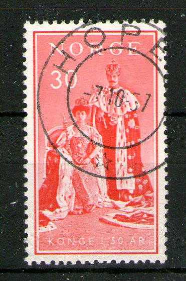 http://www.norstamps.com/content/images/stamps/110000/110830.jpg