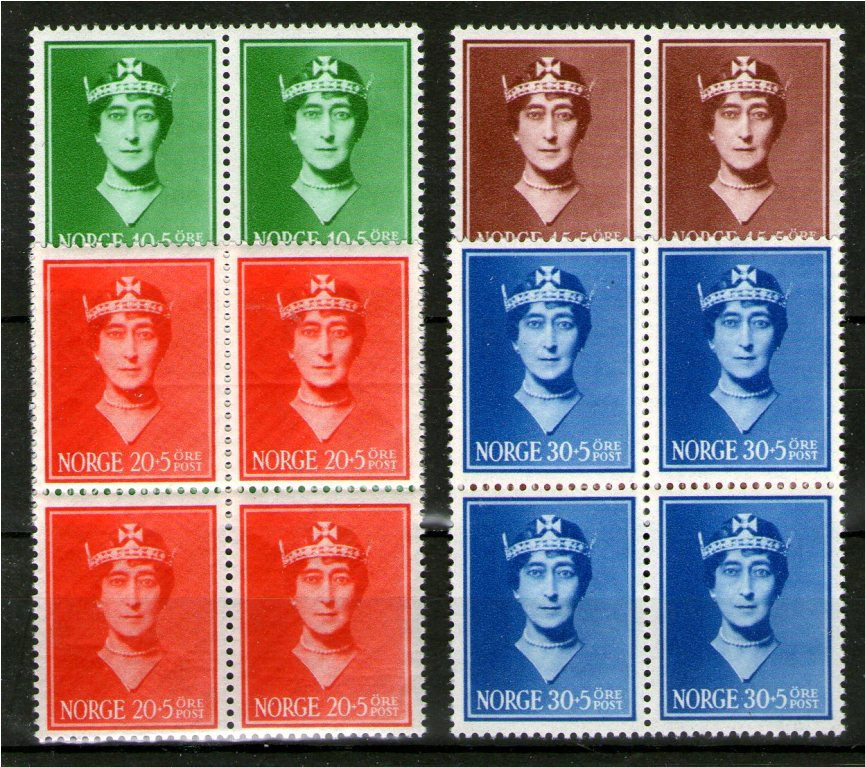 http://www.norstamps.com/content/images/stamps/110000/110925.jpg