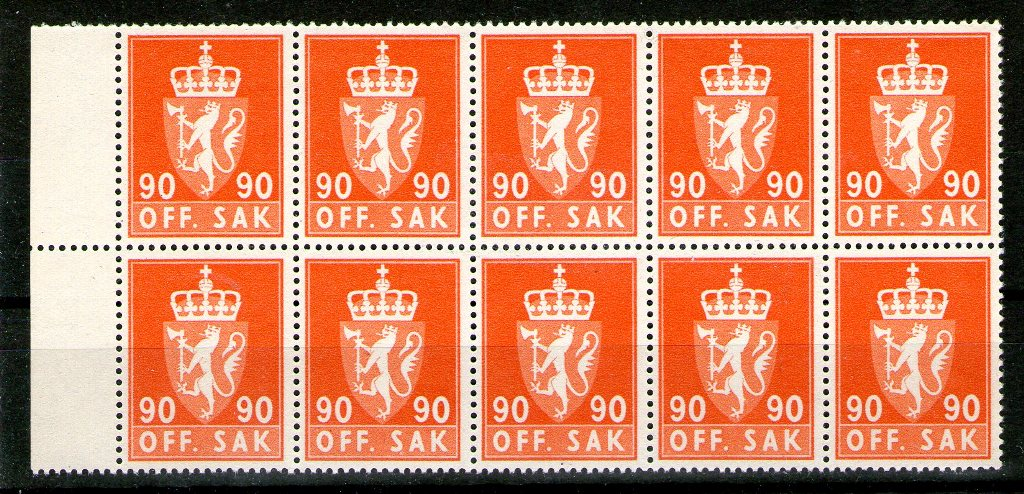 http://www.norstamps.com/content/images/stamps/110000/110955.jpg