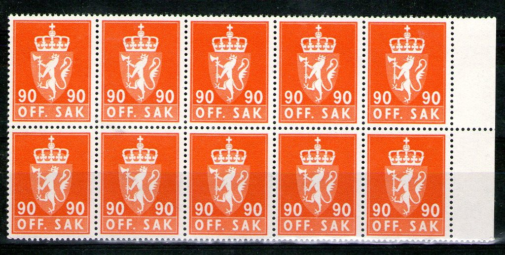 http://www.norstamps.com/content/images/stamps/110000/110959.jpg
