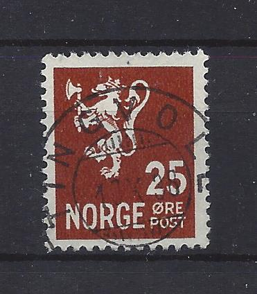 http://www.norstamps.com/content/images/stamps/111000/111100.jpg