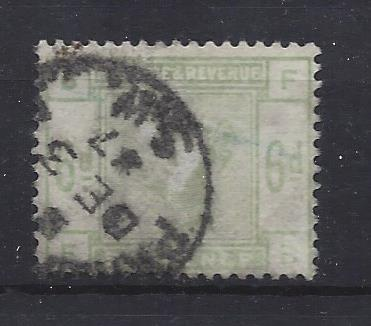 http://www.norstamps.com/content/images/stamps/111000/111127.jpg