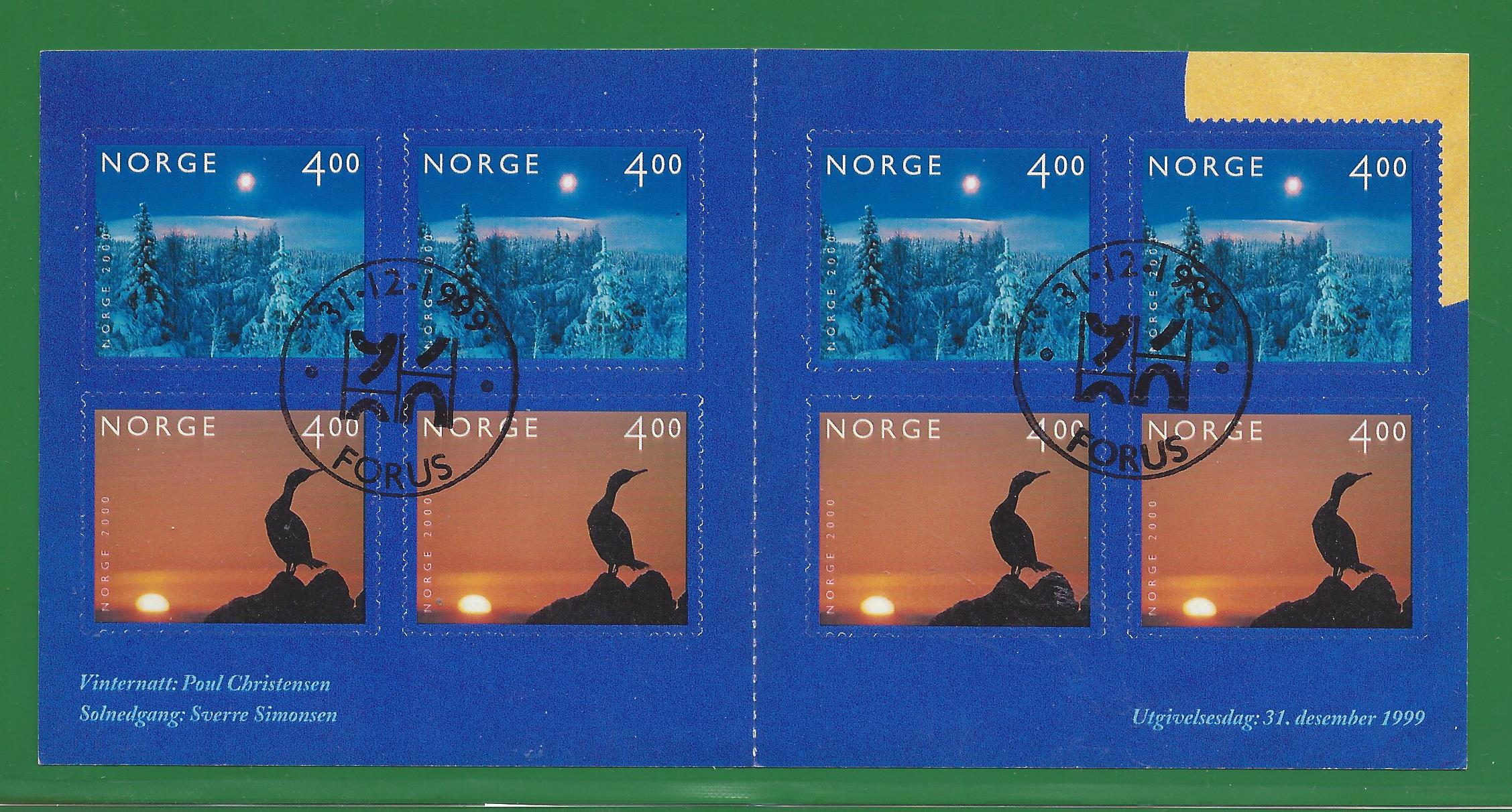 https://www.norstamps.com/content/images/stamps/111000/111160.jpg
