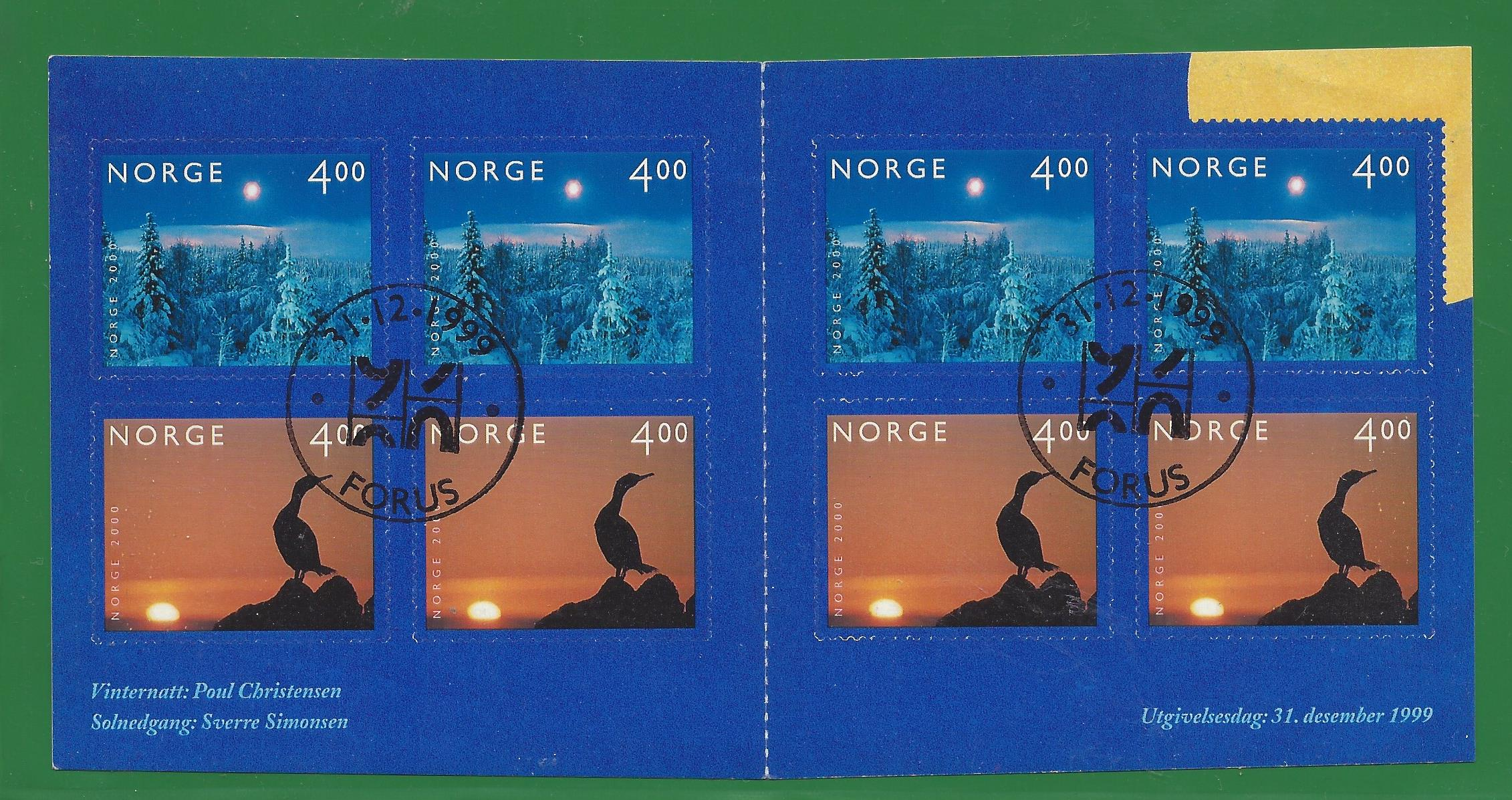 https://www.norstamps.com/content/images/stamps/111000/111162.jpg