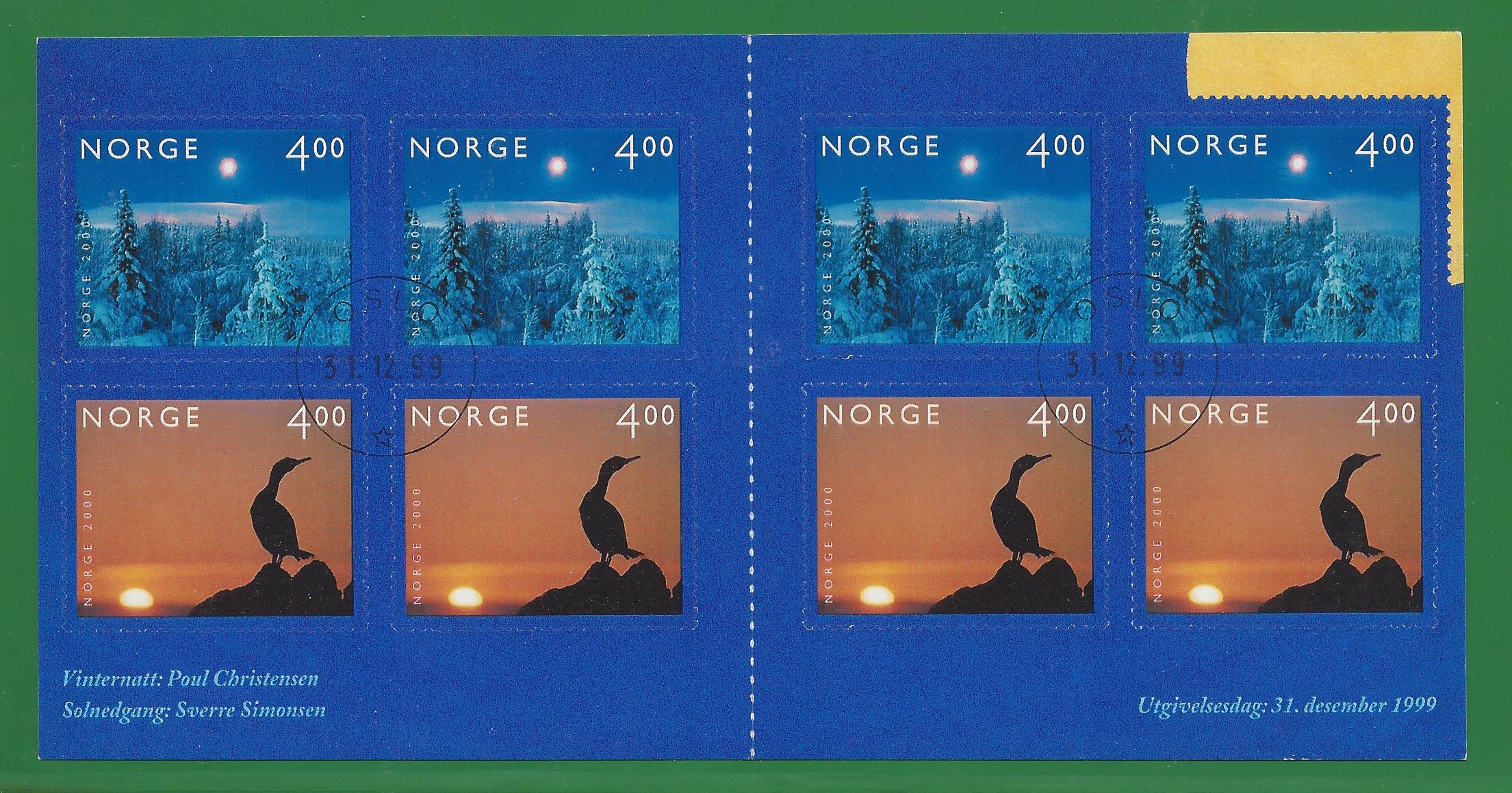 https://www.norstamps.com/content/images/stamps/111000/111163.jpg