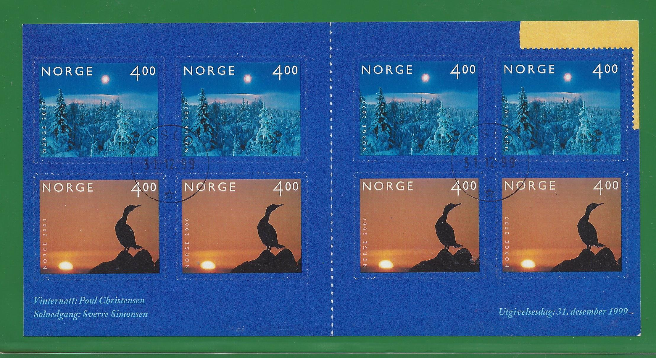 https://www.norstamps.com/content/images/stamps/111000/111164.jpg
