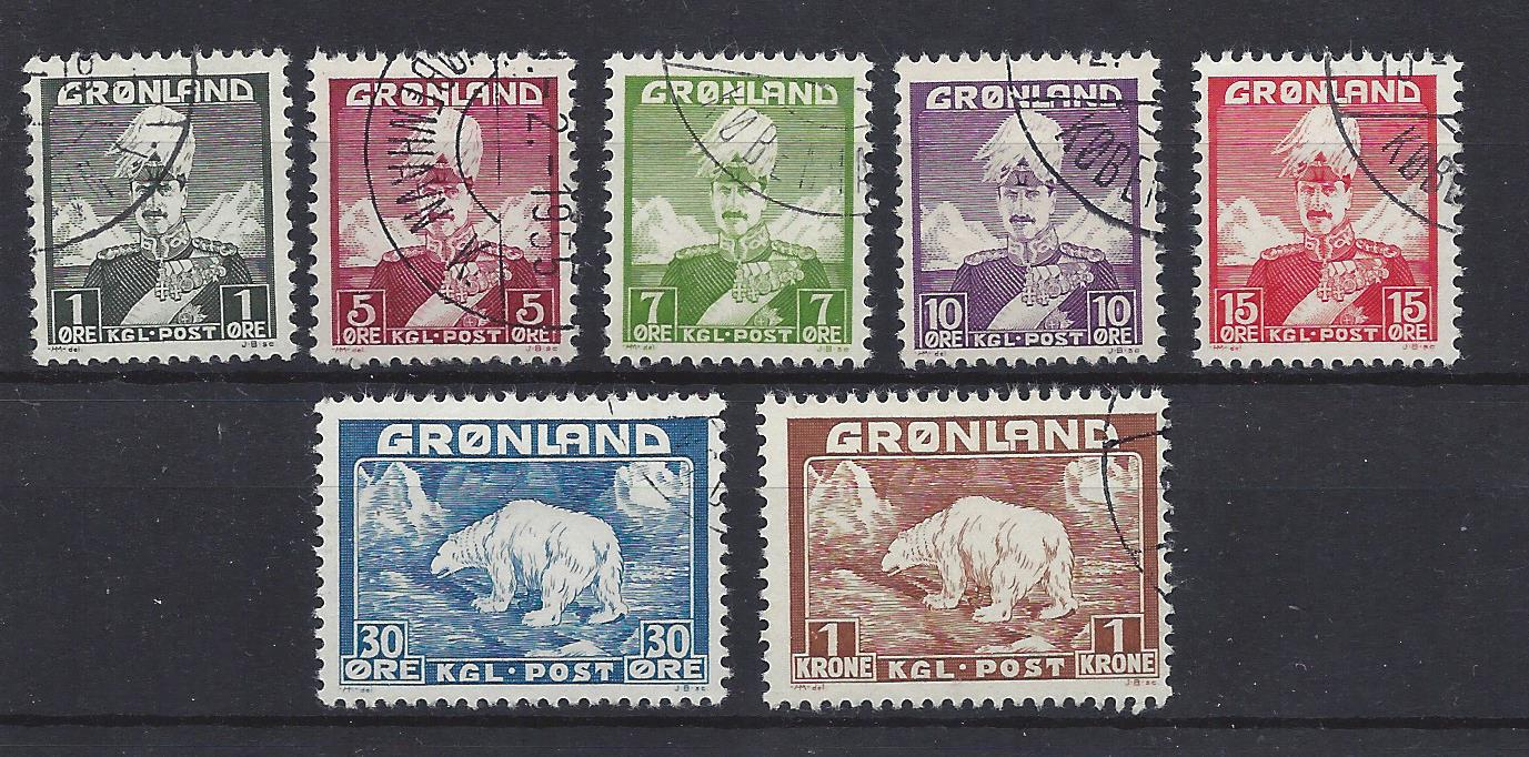 http://www.norstamps.com/content/images/stamps/111000/111179.jpg