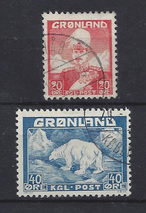 http://www.norstamps.com/content/images/stamps/111000/111180.jpg