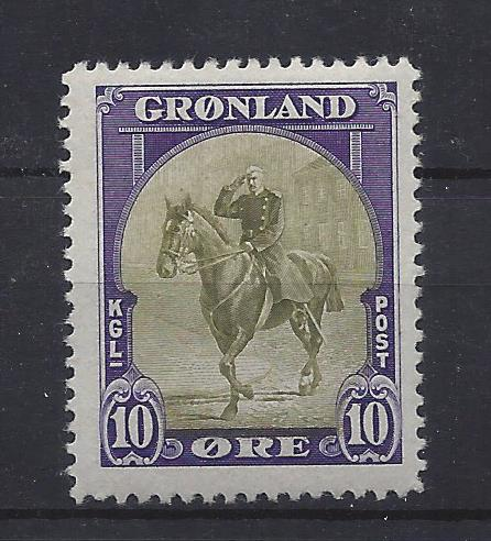 http://www.norstamps.com/content/images/stamps/111000/111183.jpg