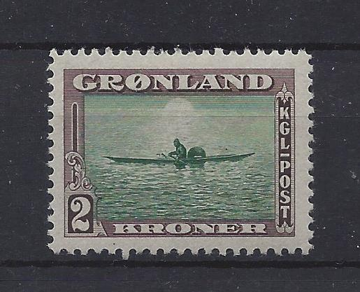 http://www.norstamps.com/content/images/stamps/111000/111185.jpg