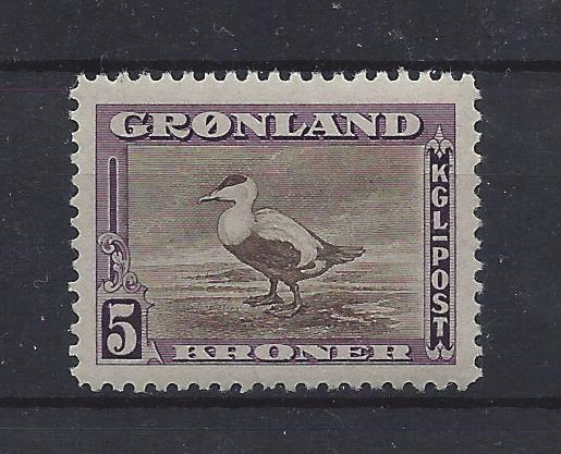 http://www.norstamps.com/content/images/stamps/111000/111186.jpg