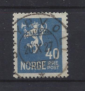 http://www.norstamps.com/content/images/stamps/111000/111245.jpg