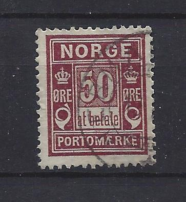 http://www.norstamps.com/content/images/stamps/111000/111249.jpg