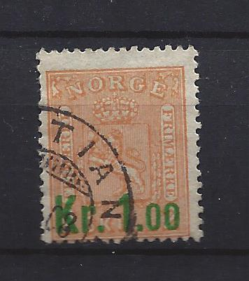 http://www.norstamps.com/content/images/stamps/111000/111256.jpg