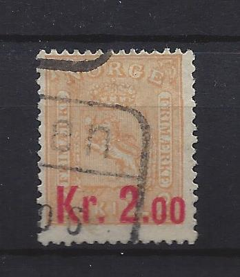 http://www.norstamps.com/content/images/stamps/111000/111262.jpg