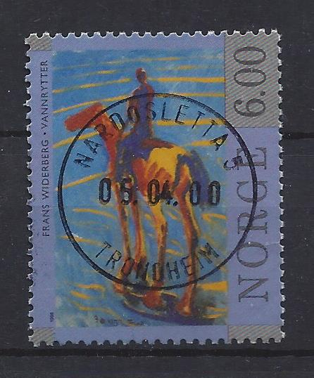 https://www.norstamps.com/content/images/stamps/111000/111309.jpg