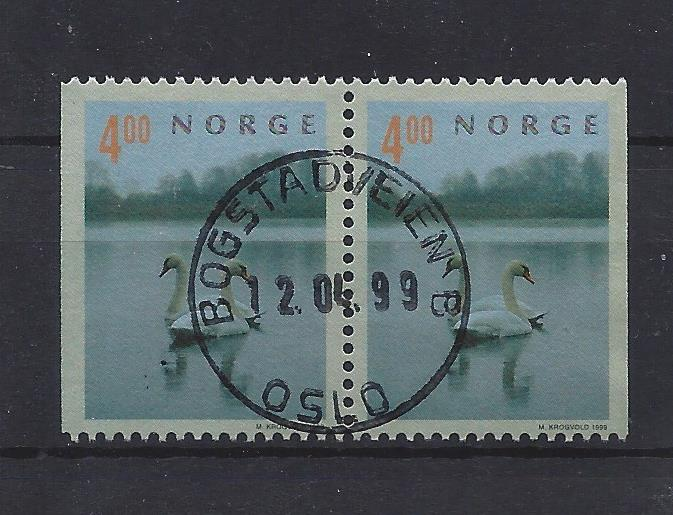 https://www.norstamps.com/content/images/stamps/111000/111317.jpg