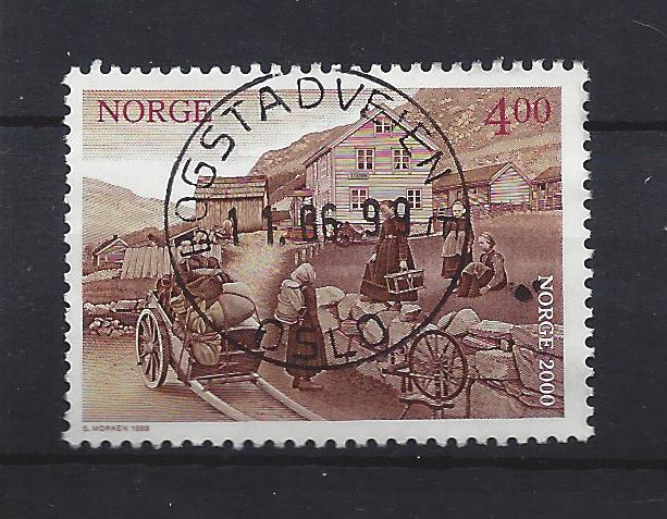 https://www.norstamps.com/content/images/stamps/111000/111322.jpg