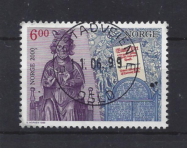 https://www.norstamps.com/content/images/stamps/111000/111323.jpg