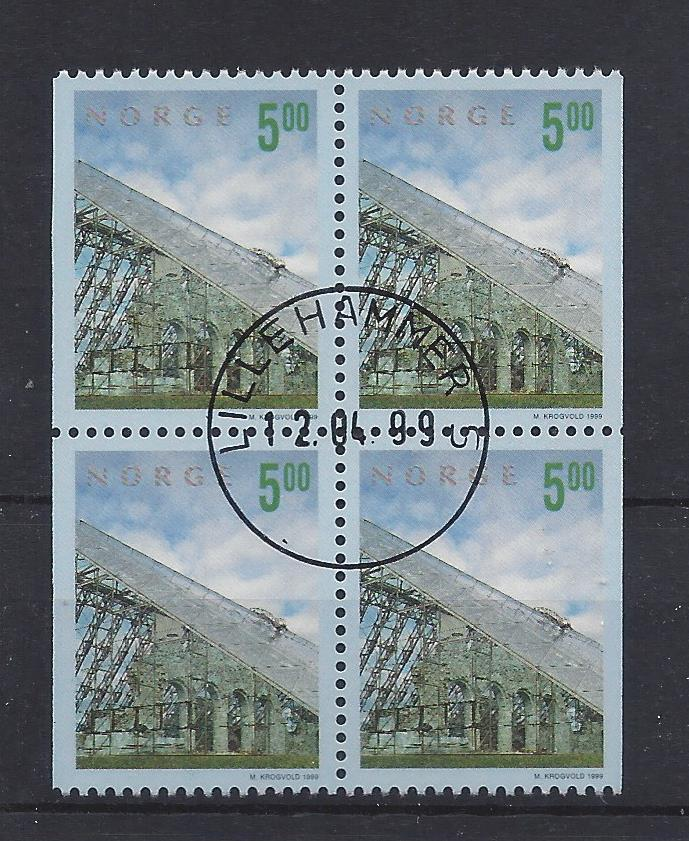 https://www.norstamps.com/content/images/stamps/111000/111355.jpg