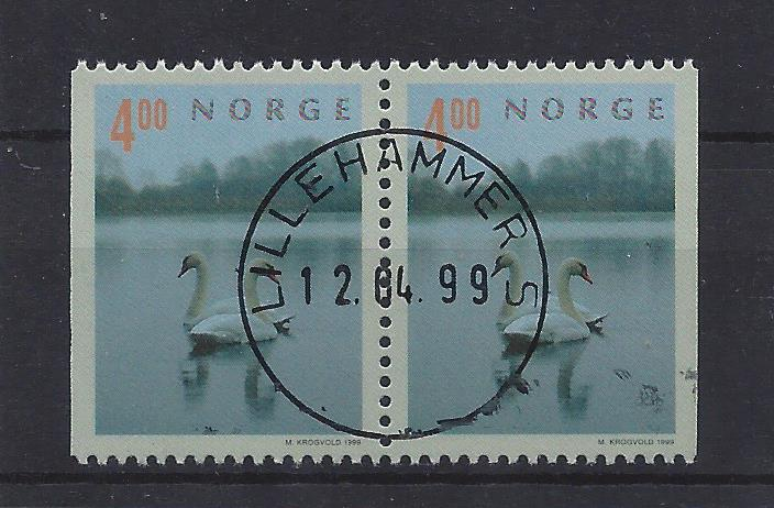 https://www.norstamps.com/content/images/stamps/111000/111357.jpg