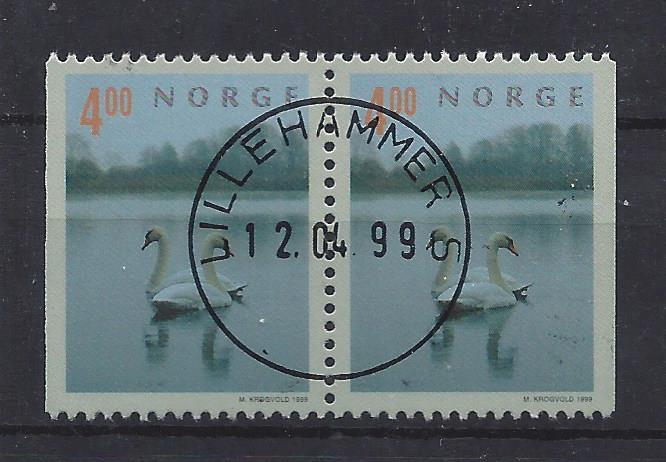 https://www.norstamps.com/content/images/stamps/111000/111358.jpg