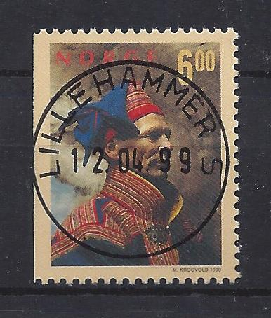 https://www.norstamps.com/content/images/stamps/111000/111361.jpg