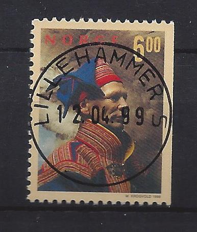 https://www.norstamps.com/content/images/stamps/111000/111362.jpg