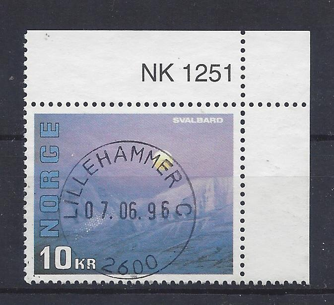https://www.norstamps.com/content/images/stamps/111000/111386.jpg