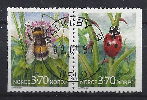 https://www.norstamps.com/content/images/stamps/111000/111395.jpg