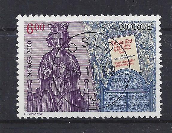 https://www.norstamps.com/content/images/stamps/111000/111419.jpg
