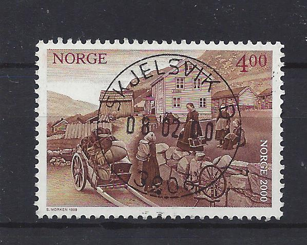 https://www.norstamps.com/content/images/stamps/111000/111424.jpg