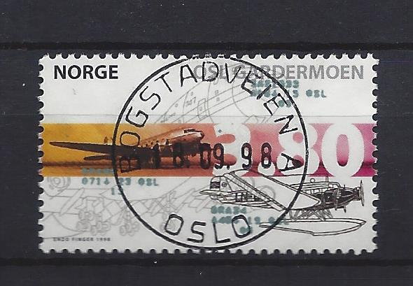 https://www.norstamps.com/content/images/stamps/111000/111438.jpg