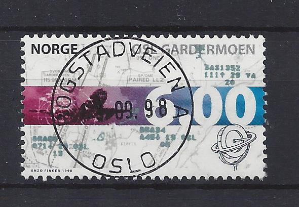 https://www.norstamps.com/content/images/stamps/111000/111439.jpg