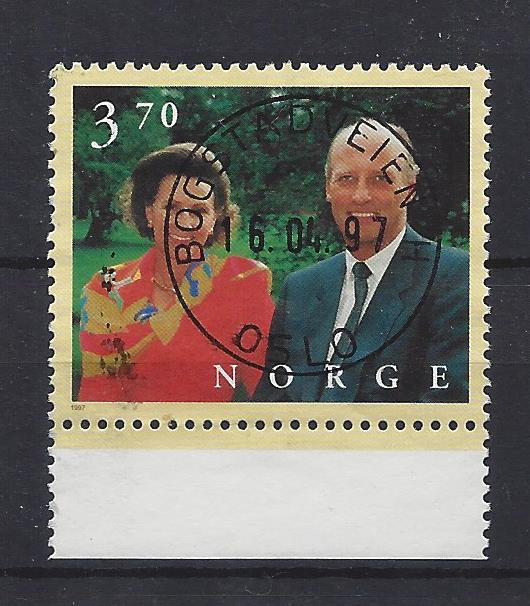 https://www.norstamps.com/content/images/stamps/111000/111441.jpg