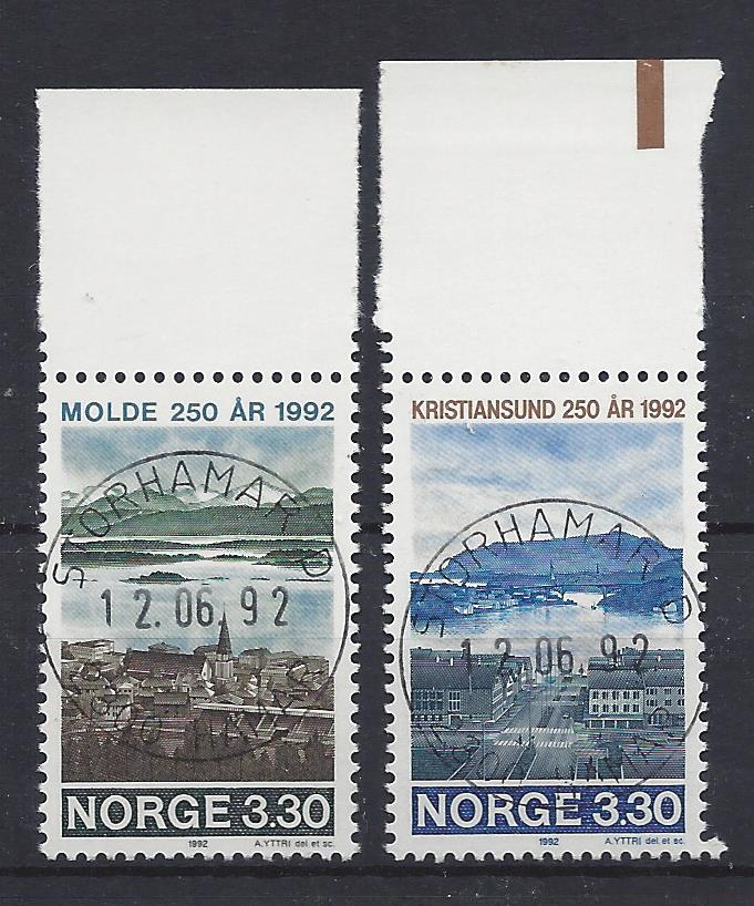 https://www.norstamps.com/content/images/stamps/111000/111445.jpg