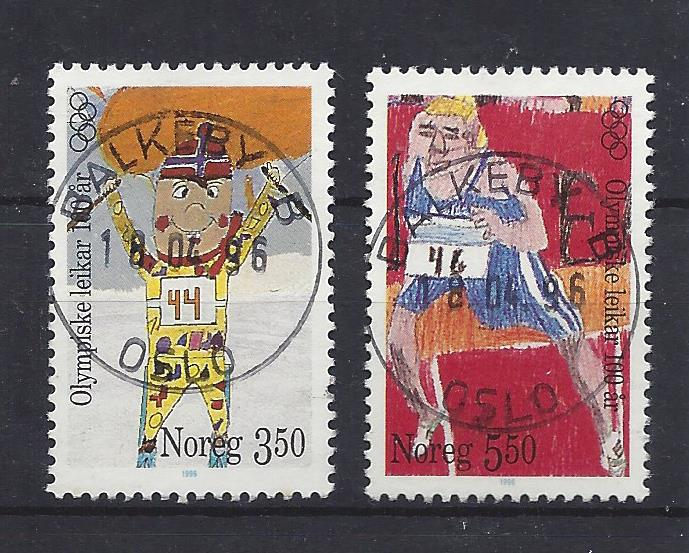 https://www.norstamps.com/content/images/stamps/111000/111454.jpg