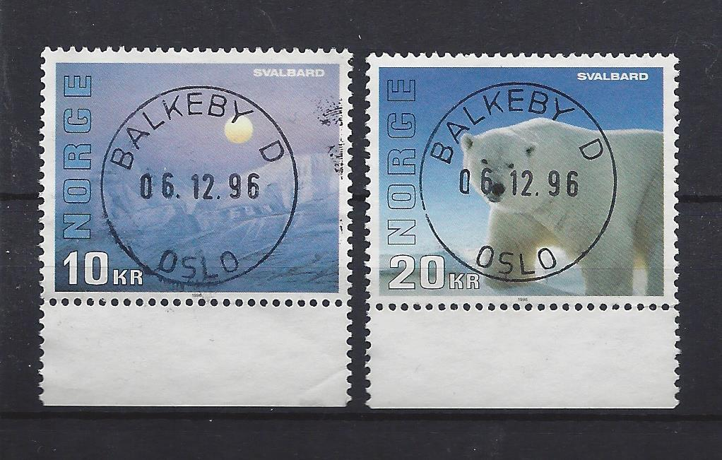 https://www.norstamps.com/content/images/stamps/111000/111455.jpg