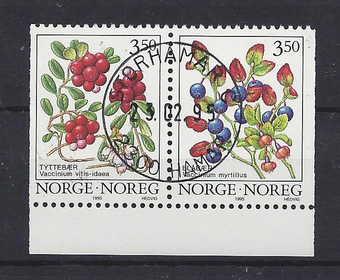 https://www.norstamps.com/content/images/stamps/111000/111462.jpg