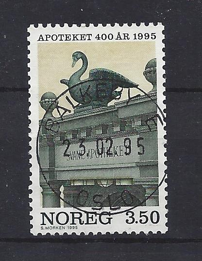 https://www.norstamps.com/content/images/stamps/111000/111464.jpg