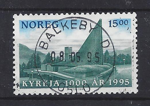 https://www.norstamps.com/content/images/stamps/111000/111465.jpg