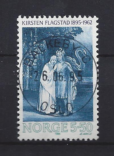 https://www.norstamps.com/content/images/stamps/111000/111466.jpg