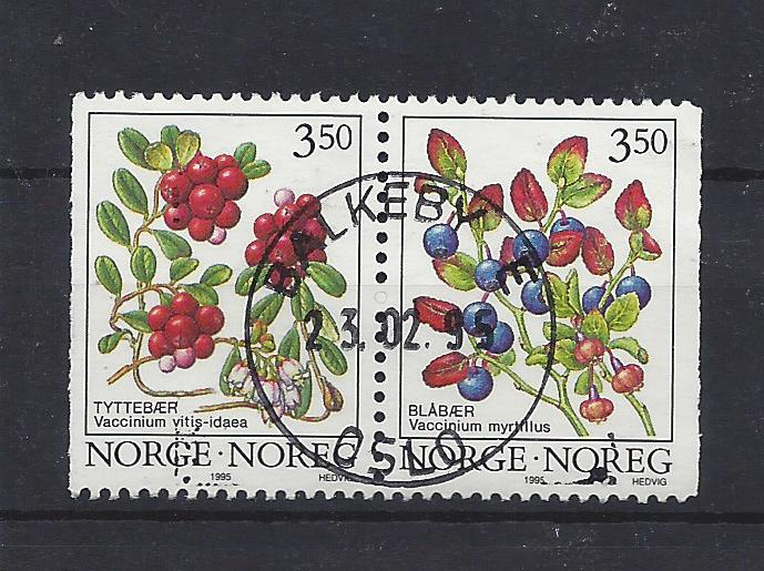 https://www.norstamps.com/content/images/stamps/111000/111468.jpg