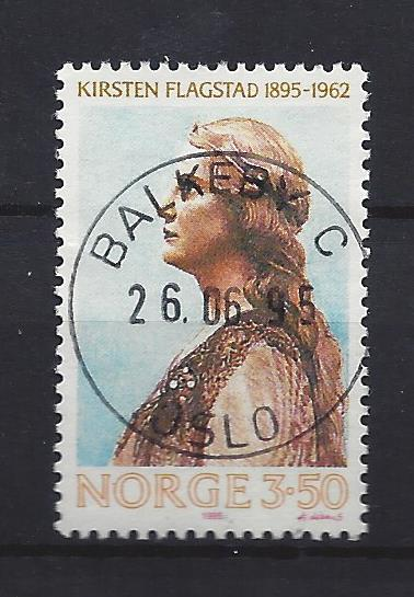 https://www.norstamps.com/content/images/stamps/111000/111472.jpg