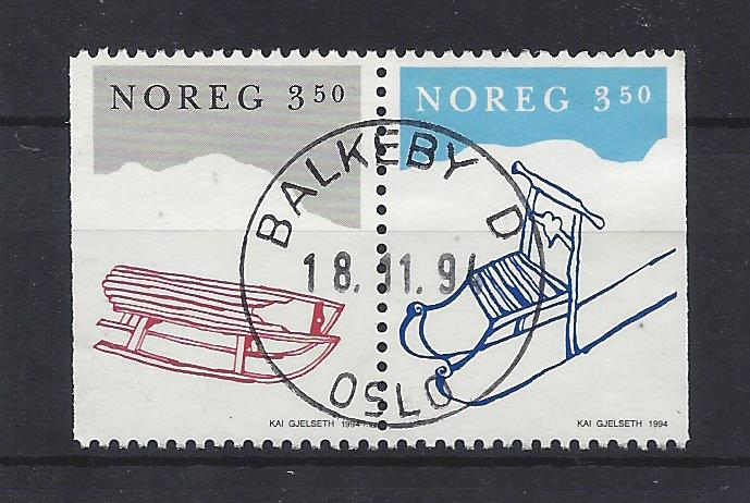 https://www.norstamps.com/content/images/stamps/111000/111476.jpg