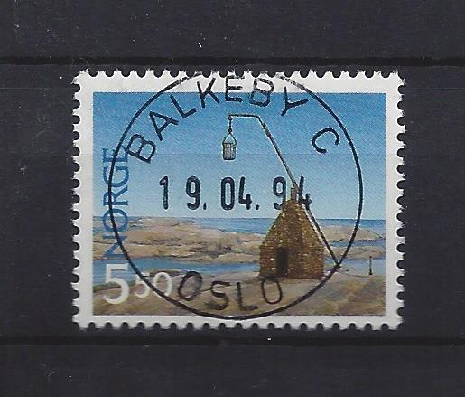 https://www.norstamps.com/content/images/stamps/111000/111478.jpg