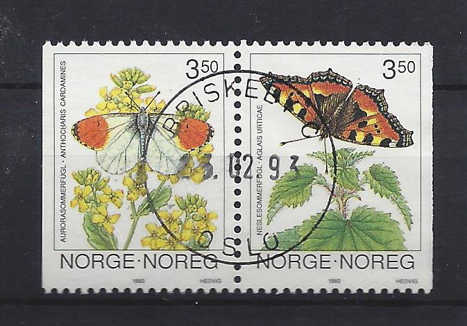 https://www.norstamps.com/content/images/stamps/111000/111483.jpg