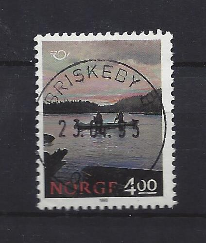 https://www.norstamps.com/content/images/stamps/111000/111486.jpg