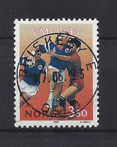 https://www.norstamps.com/content/images/stamps/111000/111487.jpg